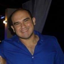 Paulo - Profil Użytkownika