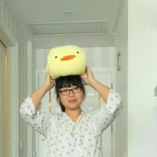 Profil korisnika 文琪