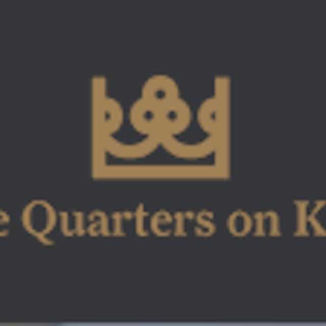KIng & Society User Profile