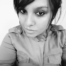 Anielka User Profile