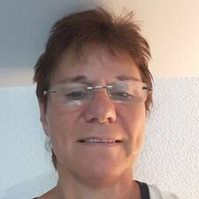 Ruth님의 사용자 프로필