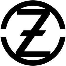 Profil Pengguna Zebadiah
