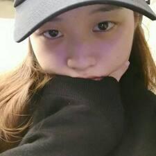 Profil utilisateur de 李平
