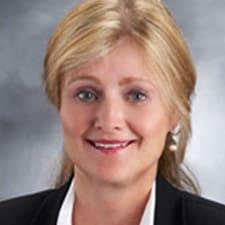 Carolyn J. User Profile
