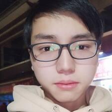 章华玮님의 사용자 프로필