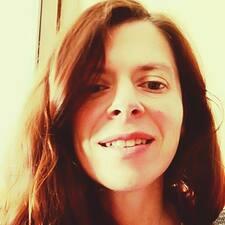 Nutzerprofil von Maddalena
