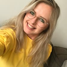 Jojanneke User Profile
