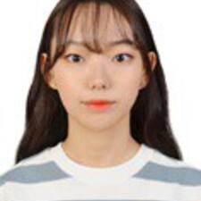Profilo utente di 현민