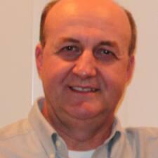 Eugene Kullanıcı Profili
