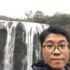 Shu Lok Kullanıcı Profili