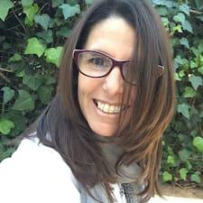 Maria Ana - Profil Użytkownika