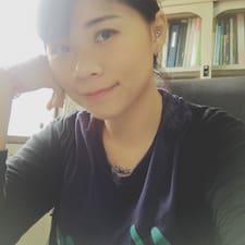 Profil utilisateur de 亦辰