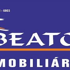 Nutzerprofil von Beato