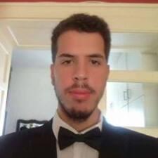 Profil korisnika Balsa