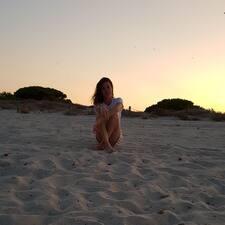 Profil korisnika Amalia Raluca