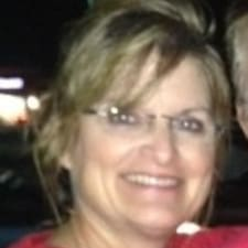Jennifer, Hostess To #409 User Profile