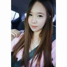 주영 Kullanıcı Profili