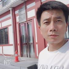 Profil utilisateur de 王展