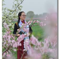 Profil utilisateur de 儒