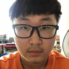 伟杰 - Profil Użytkownika