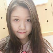 桃桃 - Profil Użytkownika
