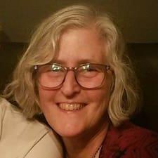 Jacqueline Nini User Profile