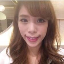 Perfil do usuário de Wan Ju