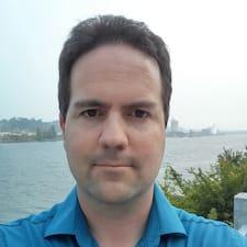 Profil utilisateur de Lance