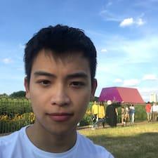 Sun Hoe Kullanıcı Profili
