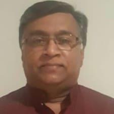 Kumarathasan User Profile