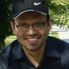 Tayyab User Profile