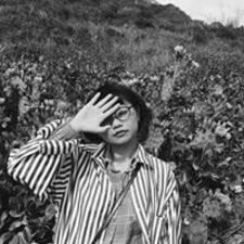雅雯 - Uživatelský profil