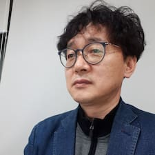 Joonhyeong