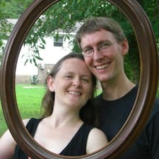 Ryan&Rachel User Profile