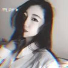 Nutzerprofil von 碧莹