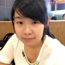 蕊 - Profil Użytkownika