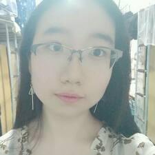 Profilo utente di 张启明