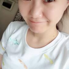 Profil utilisateur de 燕子