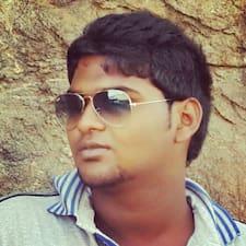 Mano User Profile