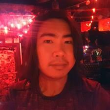 John Charles User Profile