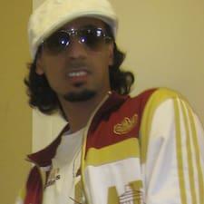 Profil korisnika Abdulaziz