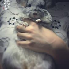 Nutzerprofil von 桃桃
