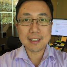 Dan D User Profile