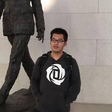 Henkilön 俊伟 käyttäjäprofiili