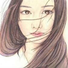 Profil utilisateur de Bilian