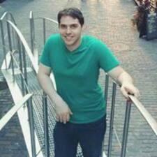Yitzchok Kullanıcı Profili