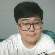 Profilo utente di 신웅