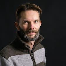 Igor - Profil Użytkownika