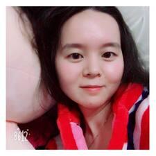 Profilo utente di 安琪