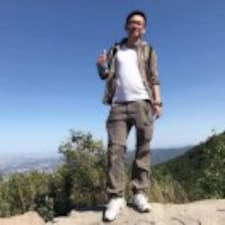 Chengguo User Profile
